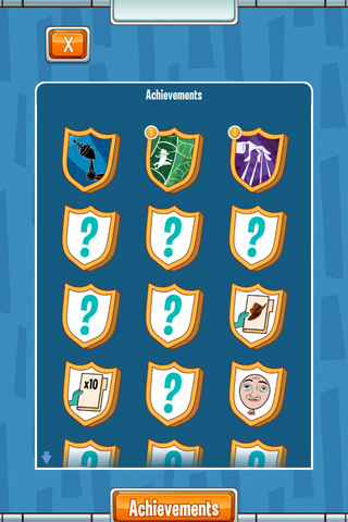 File:Where's My Perry? - achievements screen.png