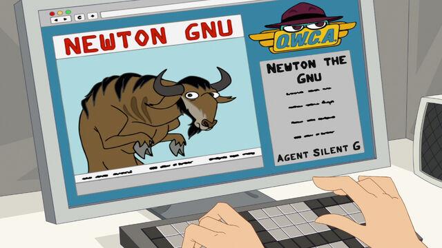 File:322a - Newton Gnu Identity.jpg