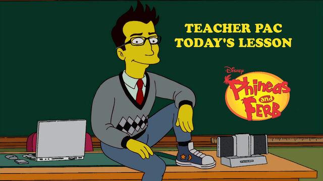 File:TeacherPAC.jpg