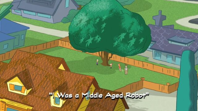 File:I Was a Middle Aged Robot title card.jpg