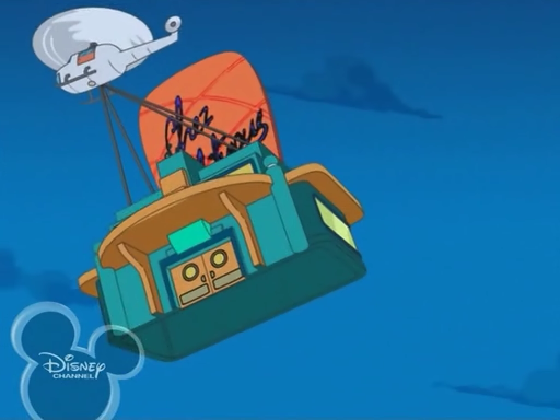 File:Chez Platypus going in sky.png