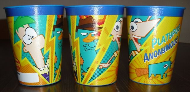 File:DesignWare 2012 Platypus Anonymous 16 ounce Party Cup.jpg