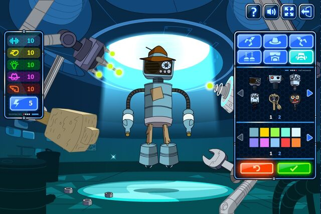 File:Creating a robot.jpg