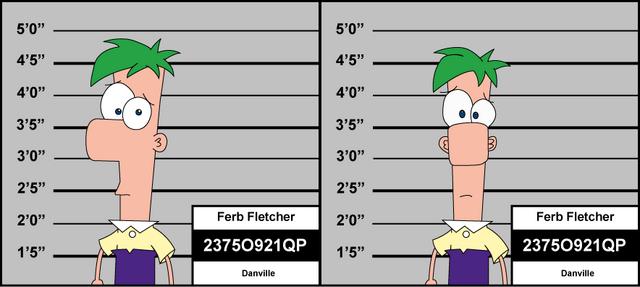 File:Ferb Jail.png