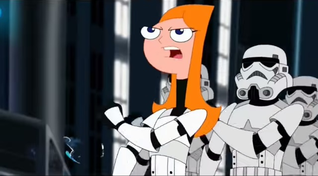 File:Phineas and Ferb Star Wars Summer Previews.jpg