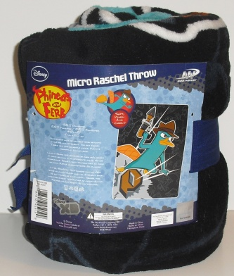 File:Agent P Micro Raschel Throw blanket - The Northwest Company.jpg