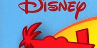 The Fast and the Phineas (DVD)