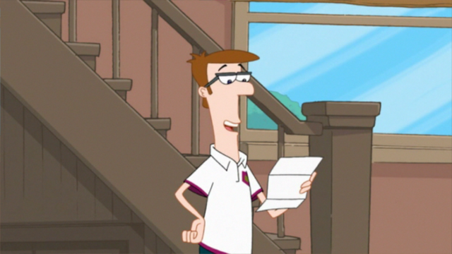 File:Lawernce next to the stairs.png