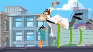 Phineas and Ferb Interrupted Image129