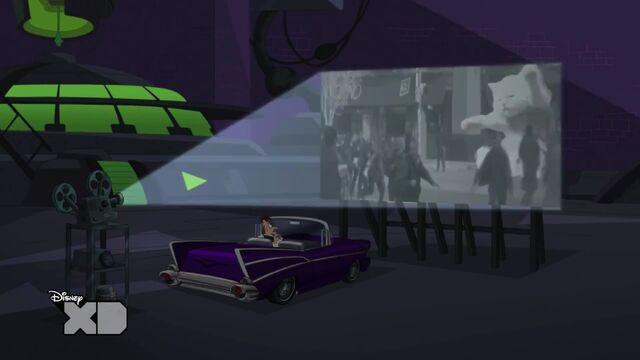 File:Doof watching horror movie.jpg