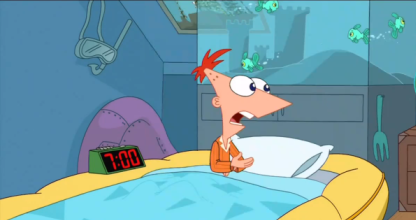 File:Phineas and Ferbs unnamed fish 2.png