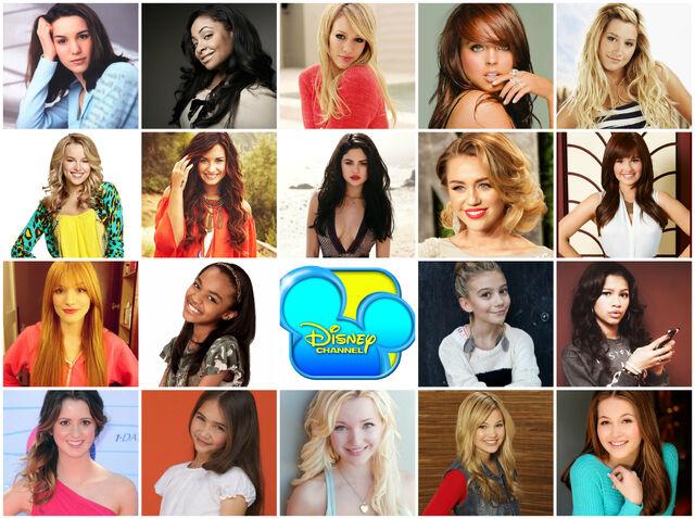 File:Disney Girl Collage 2013.jpg