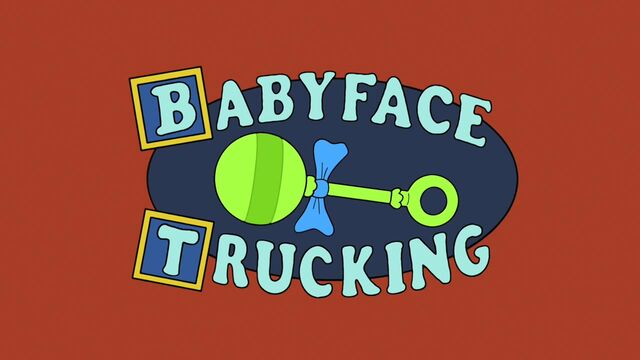 File:Babyface Trucking Logo.jpg