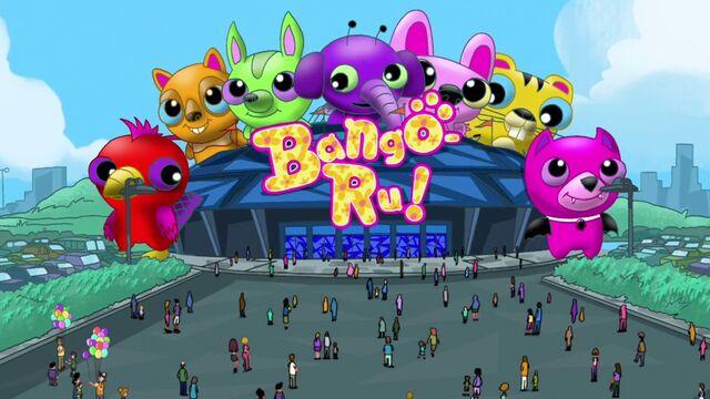 File:Bango-Ru.jpg