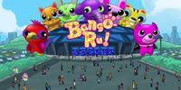 Bangor Yu