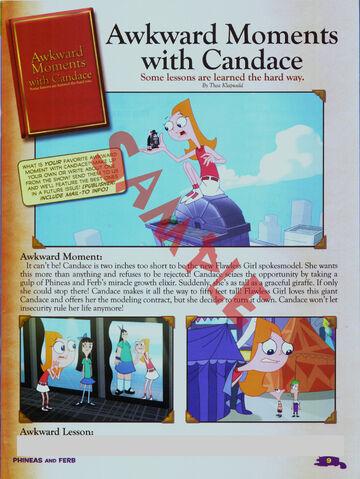 File:Awkward Moments w Candace Jul Aug.jpg