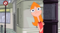 Candace looks at jeremy