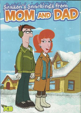 File:Mom and Dad Holiday Poster.jpg