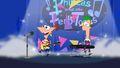 Thumbnail for version as of 15:32, September 16, 2011