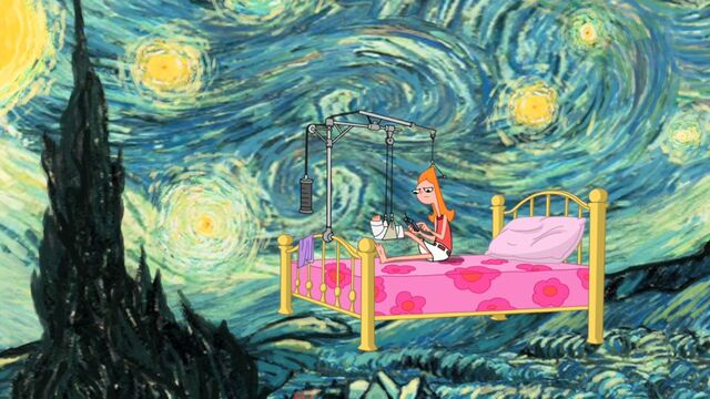 File:Paint Background.jpg