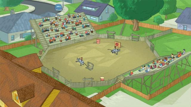 Tập tin:Backyard rodeo.png