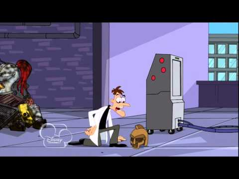 File:Dr. Doofenshmirtz Ask a Foolish Question.jpg
