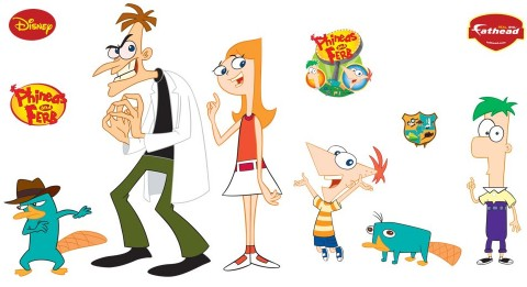 File:Near life-size P&F wall graphics.jpg