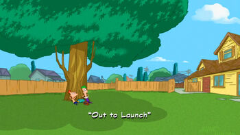 Out to Launch title card.jpg