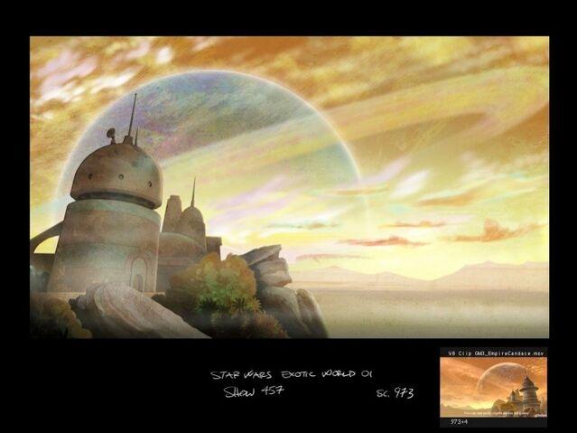 File:Star wars exotic world 01 revised.jpg
