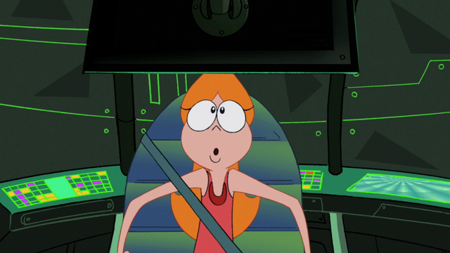 File:BrRD Candace Face.png
