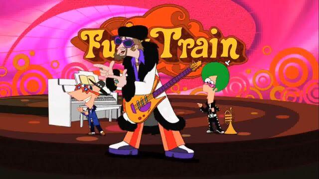 File:Everyone dancing to funk music 5.jpg