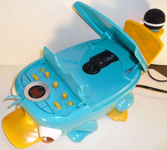 File:Perry-Oke - controls.jpg