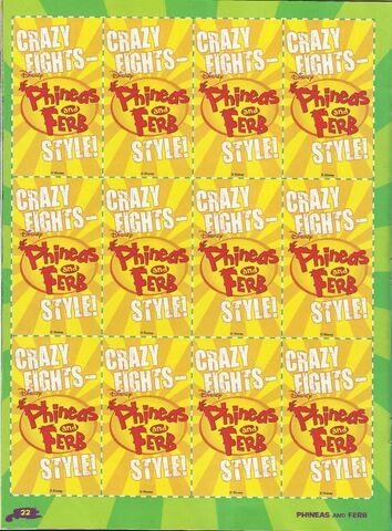 File:PnF Crazy 8s 2.jpg