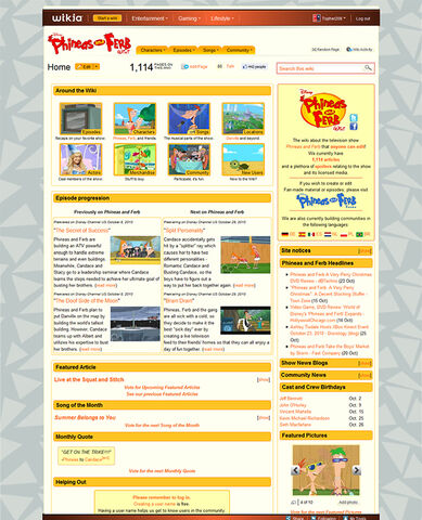File:Main Page Redesign October 2010.jpg