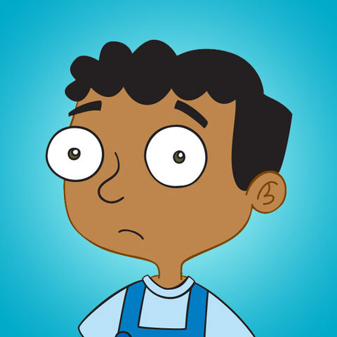 File:Baljeet official.jpg