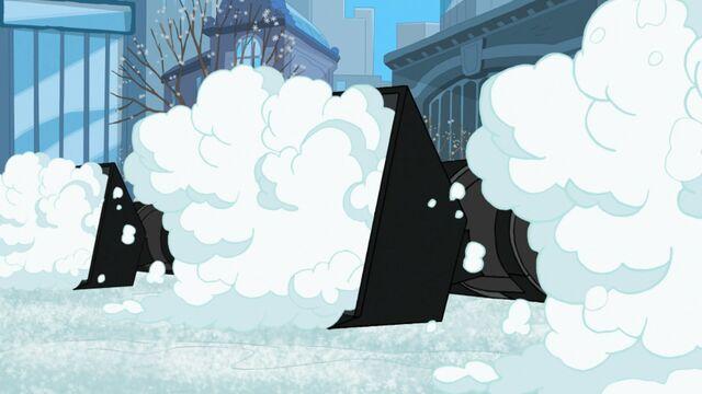 File:Snowplows plowing.jpg