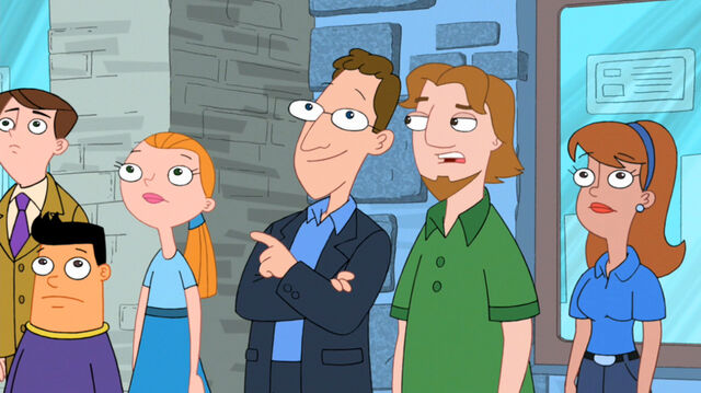 File:Dan Povenmire in The Beak.jpg