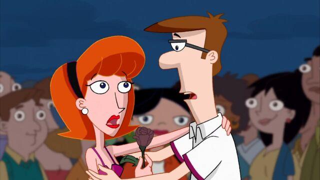 File:Linda and Lawrence startled.jpg