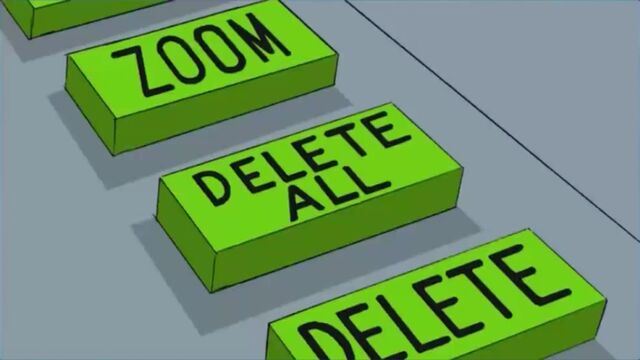 File:Doof pressed the Delete All button.jpg