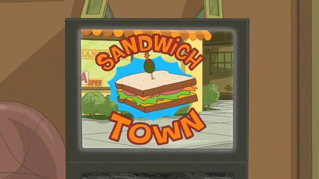 File:Sandwich Town Commercial.jpg