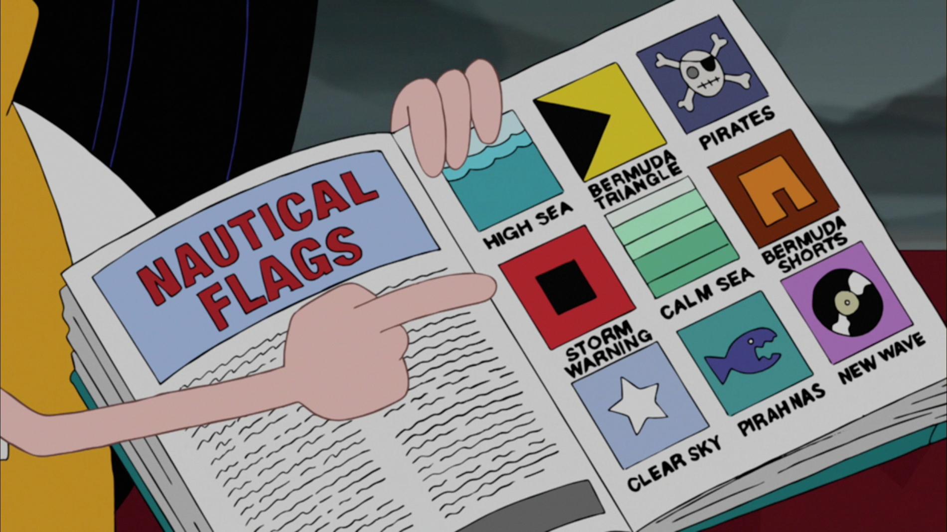 Tập tin:What the flags mean.jpg