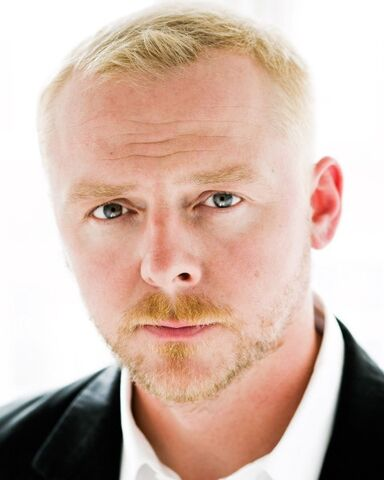 File:Simon-pegg.jpg