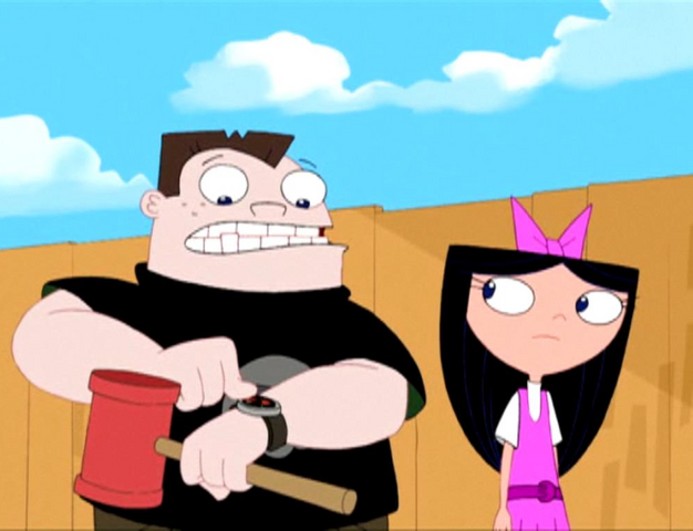 File:Escape from phineas tower 3..png