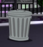File:Trash Can - Two.jpg