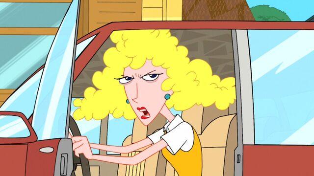 File:Linda's bad hair day.jpg