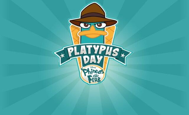 File:Platypus Day slider.jpg