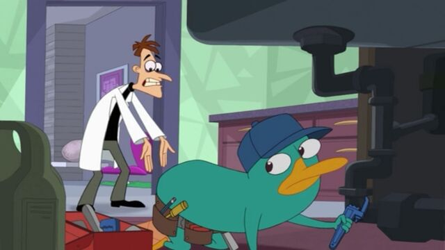 File:Perry The Platypus Plumber.jpg