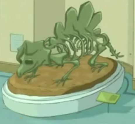 File:Fossil.png