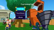 Quest for Cool Stuff screenshot 4