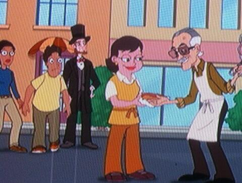 File:Stan Lee as NY Hot Dogs Vendor.png.jpg